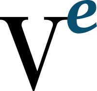 Ve_logotype